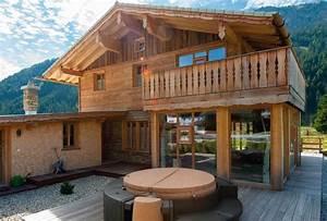 Tiny House österreich : tagespauschalen chalet tirol luxus chalets sterreich bergh tten allg u bayern urlaubsideen in ~ Frokenaadalensverden.com Haus und Dekorationen