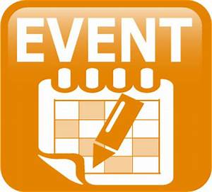 Event Marketing Club Rules | Prakashh Siva S | LinkedIn