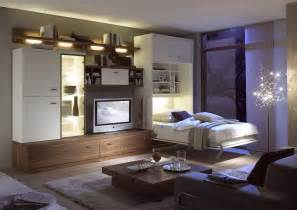 wohnideen farben im wohnzimmer schrankbett schrankbetten klappbett klappbetten raumsparbett wohnzimmergestaltung