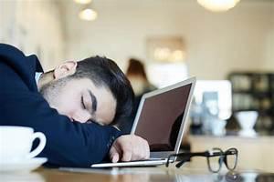 Comment Rester éveillé La Nuit : est il possible de rester alerte la nuit en toute s curit frmedbook ~ Medecine-chirurgie-esthetiques.com Avis de Voitures