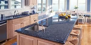 blue countertop kitchen ideas samsung quartz gold grey search kitchen redecor blue granite