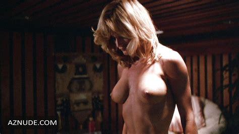 Tightrope Nude Scenes Aznude
