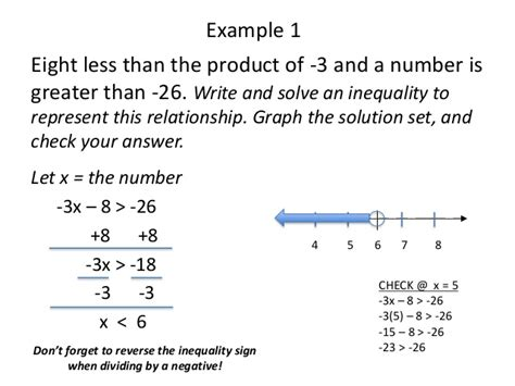 linear inequalities in two variables word problems