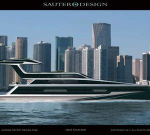 Charter Boat Deliverance by The World S Carbon Neutral Speed Boat The Guardian