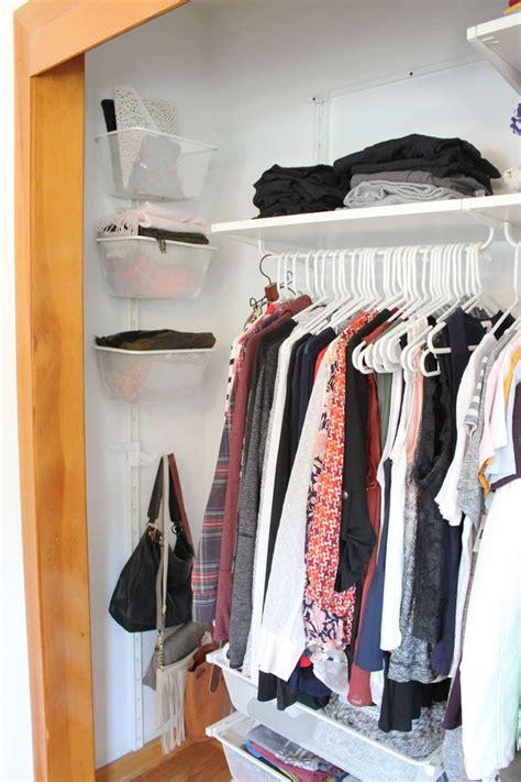 25 best ideas about ikea algot on ikea closet