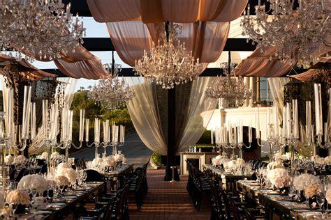 wedding reception decorations top 19 wedding reception decorations with photos