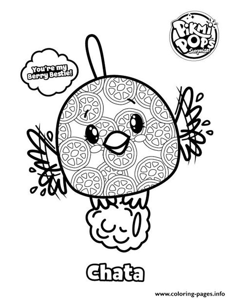 Minecraft Printable Coloring Pages Free
