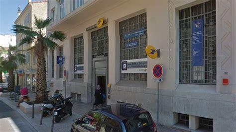bureau de poste cannes poste cannes mimont poste et telecoms 224 cannes cannes city