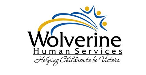 Wolverine Human Services