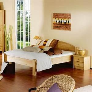 Schlafzimmer Dänisches Bettenlager : bett jakob von d nisches bettenlager ansehen ~ Sanjose-hotels-ca.com Haus und Dekorationen