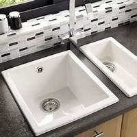 small kitchen sinks Space Saving Sinks | Small Kitchen Sinks | Tap Warehouse