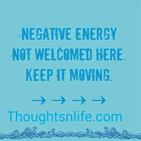quotes  positive  negative energy  quotes