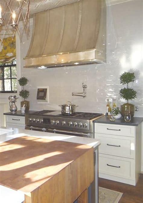 julian price house kitchen  hoarders fame  lovely