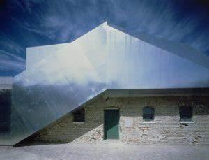 Architektur 20 Jahrhundert : a schau sterreichische architektur im 20 und 21 jahrhundert architekturzentrum wien ~ Frokenaadalensverden.com Haus und Dekorationen