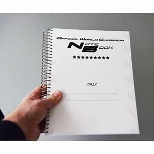 Cahier De Note : porte stylo triple grand prix racewear ~ Teatrodelosmanantiales.com Idées de Décoration
