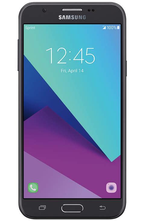 boost mobile samsung galaxy  perx gb prepaid