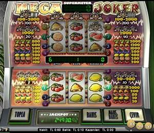 bästa online casino bonusar