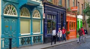 Der Irland Shop : irlands sehenswertesten st dte rm irland ~ Orissabook.com Haus und Dekorationen