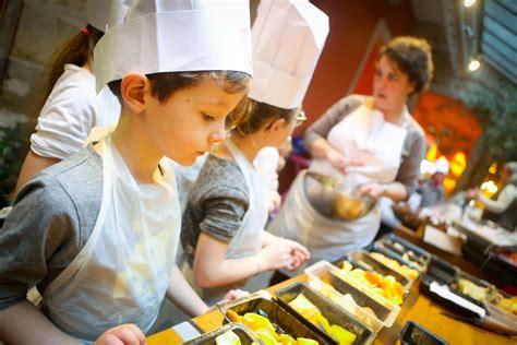 atelier cuisine pour enfants atelier cuisine pour les enfants big 2017
