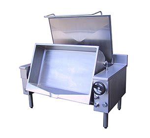 matériel de cuisson professionnel cuisine