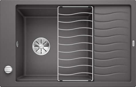 blanco elon xl 6 s blanco elon xl 6 s lavagr 229 nedfelt kj 248 kkenvask vendbar oppvaskkum no
