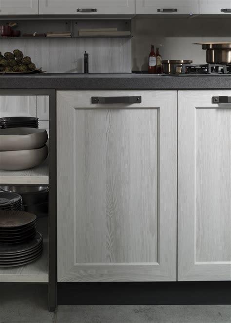 Forma 2000 Cucine by Cucine Moderne Forma 2000 Ginocchi Arredamenti
