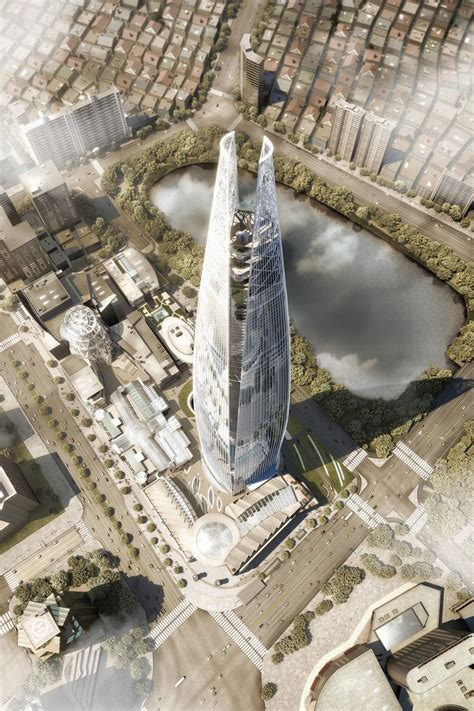 lotte world tower kpf archocom