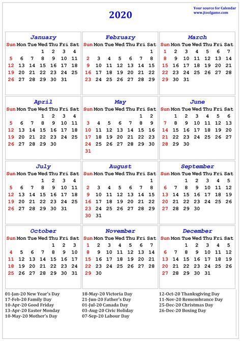 calendar ferdinyasamayolvercom