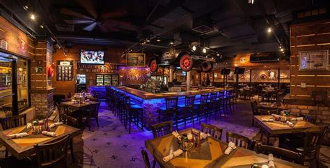 ford garage cape coral ford s garage restaurant coming to clearwater tbo