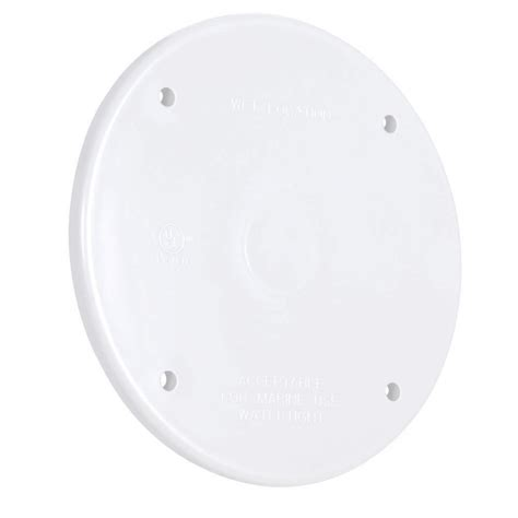 Carlon Floor Box Cover Plate by Electrical Box Cover Plates Electrical Free Engine