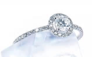 bague de mariage or blanc redline bijoux beau rêve bague or blanc diamant