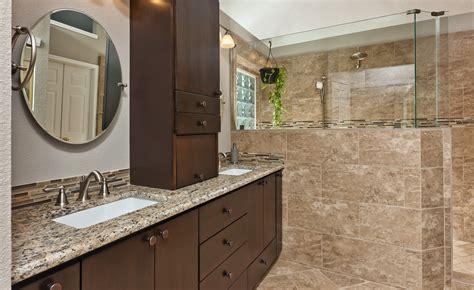 Home Renovieren Badezimmer Küche Umbau Unternehmen