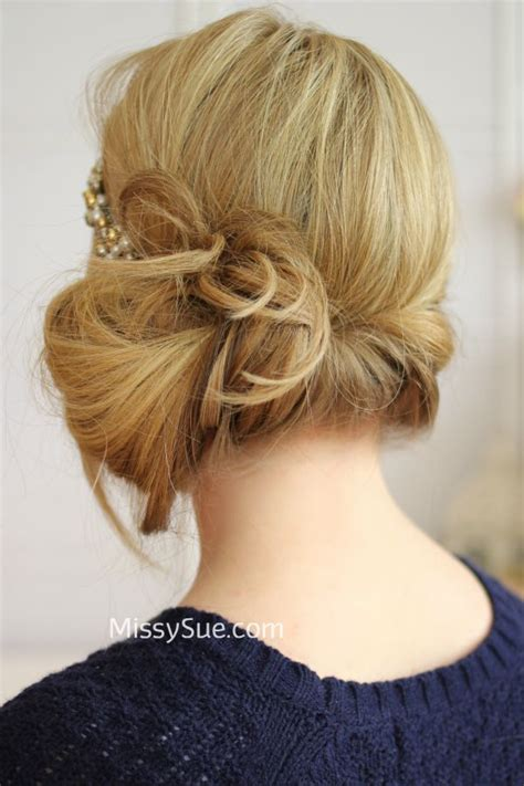 Easy 20s Hairstyles by 35 Best Roaring Twenties Fashion Images On