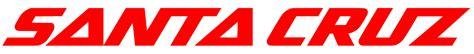 Santa Cruz Bicycles – Logos Download