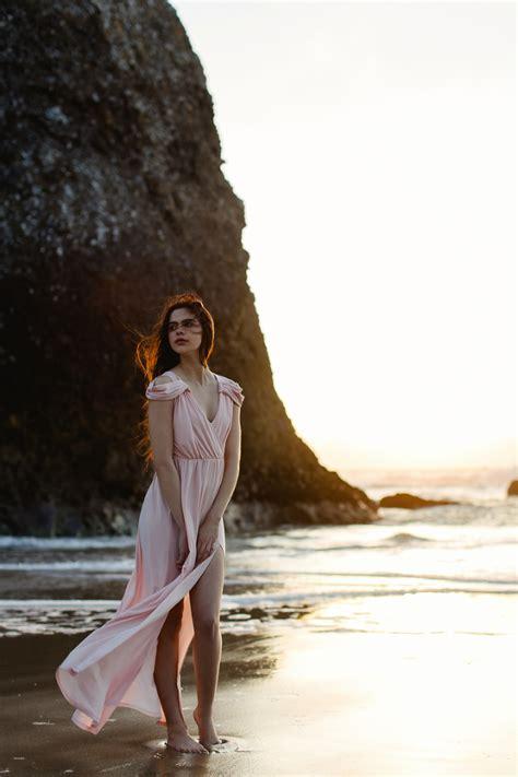 rita  adraga beach fashion editorial wedding  lifestyle algarve portugal matt lena