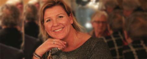 Astrid Van Der Meer Pvda