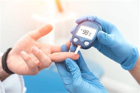 prescribir ejercicio reduce la mortalidad  las