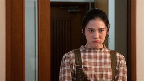 北香那 母役の羽田美智子に感謝「ママの愛と優しさで胸が