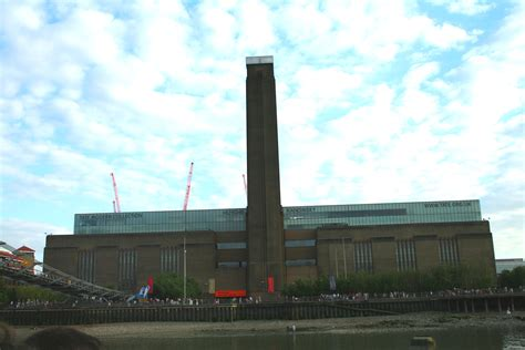 file tate gallery jpg wikimedia commons