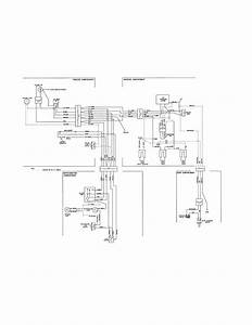 9b8e8dc Model Wiring Kenmore For Schematic Refrigerator