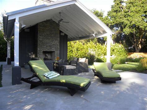 backyard patio roof ideas 24 patio roof designs ideas plans design trends premium psd vector downloads