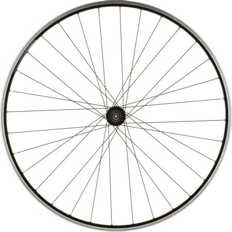 700 Triban Road Bike Wheel - Rear - | Decathlon