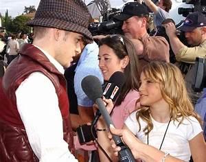 Jamie Spears gossip, latest news, photos, and video.