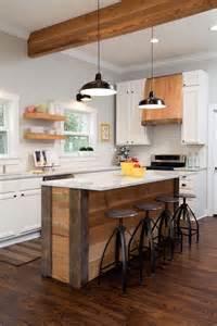 kitchen island wall best 25 rolling kitchen island ideas on rolling island rolling kitchen cart and