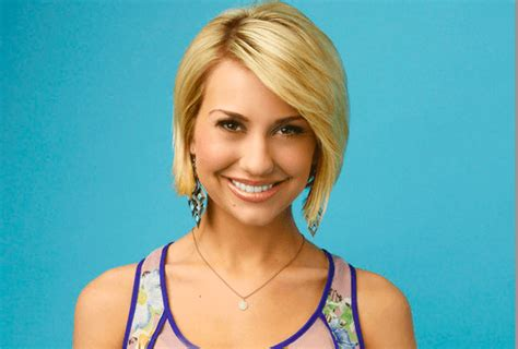 top  spectacular chelsea kane hairstyles hairstylecamp