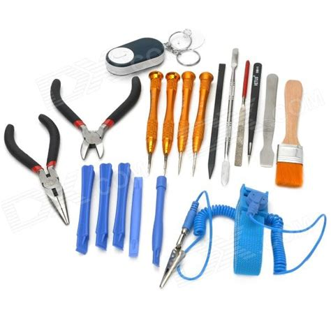 iphone tool kit repair maintenance tool kit for iphone more