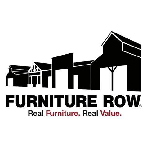 Permalink to Furniture Row Grand Forks Hours