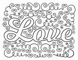 Coloring Printable Hearts February Valentine Planning Could Quick Class sketch template