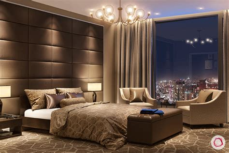 hotel style bedside ls 8 hotel style bedroom ideas you can easily try at home