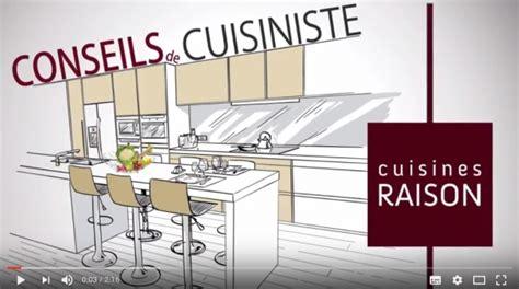 cuisines raison com cuisines raison franchise 1er réseau de cuisinistes
